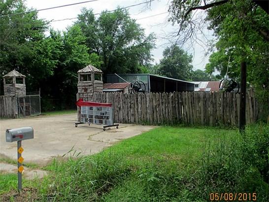 Traditional, Cross Property - Trinity, TX (photo 2)