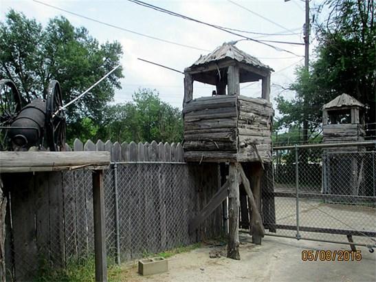 Traditional, Cross Property - Trinity, TX (photo 4)
