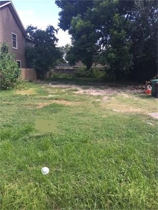 Cross Property - Houston, TX (photo 2)