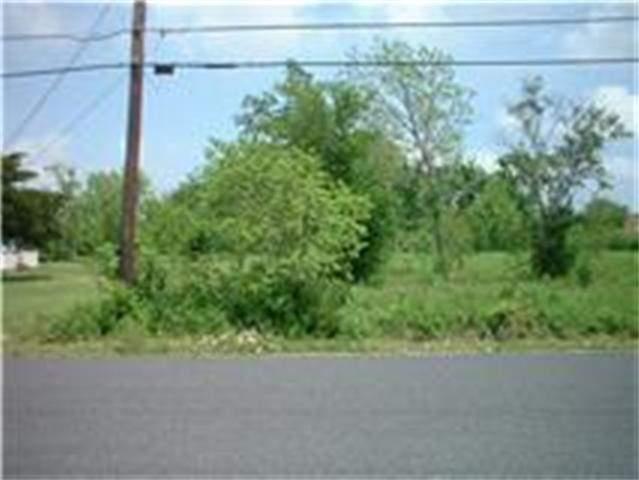 Cross Property - Texas City, TX (photo 4)