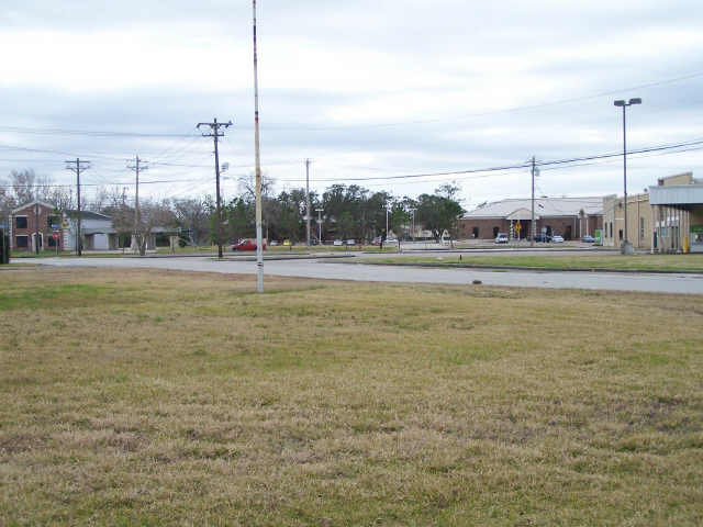 Cross Property - Dickinson, TX (photo 1)