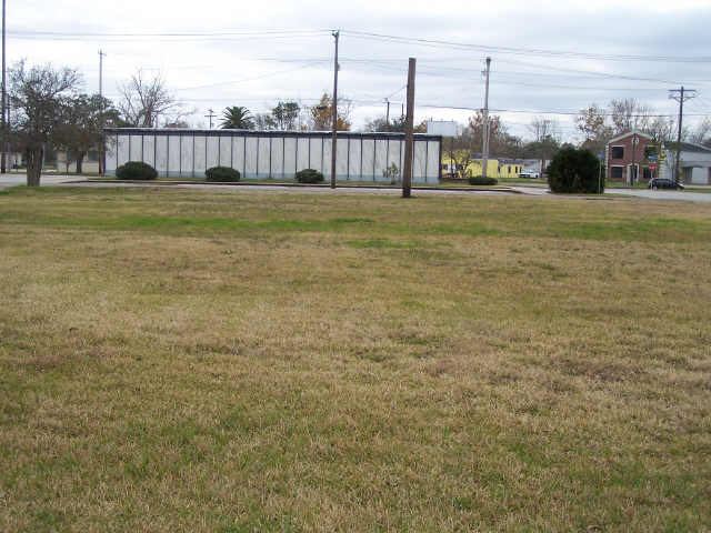 Cross Property - Dickinson, TX (photo 2)