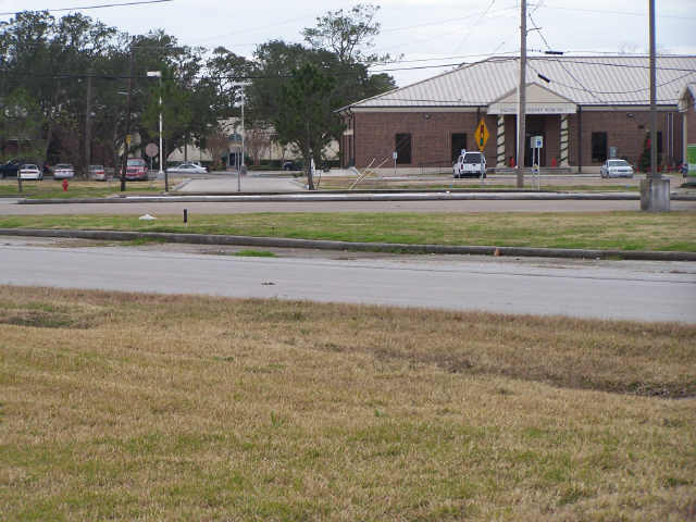Cross Property - Dickinson, TX (photo 3)