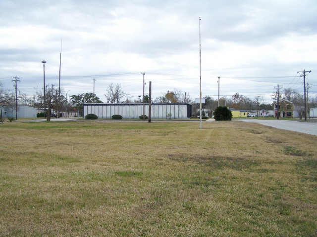 Cross Property - Dickinson, TX (photo 4)
