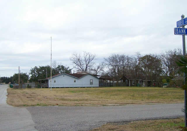 Cross Property - Dickinson, TX (photo 5)