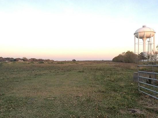 Cross Property - Texas City, TX (photo 2)