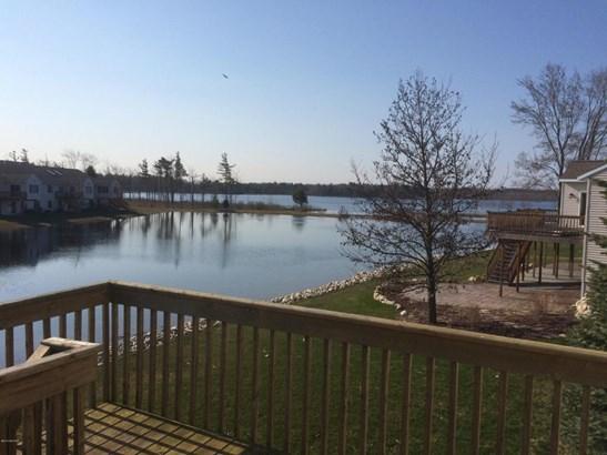 6884 Windflwer Way Pond (photo 2)