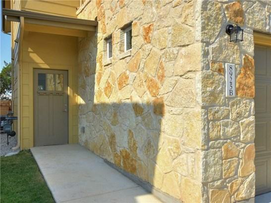8925 Parker Ranch Cir #b, Austin, TX - USA (photo 2)