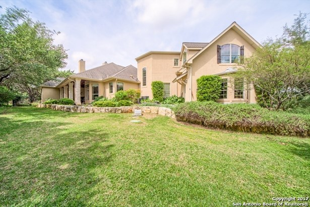 529 Hunters Creek Dr, New Braunfels, TX - USA (photo 2)