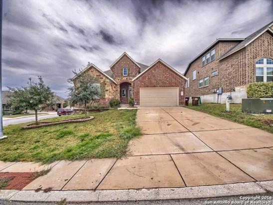 12506 Adams Ranch, San Antonio, TX - USA (photo 2)