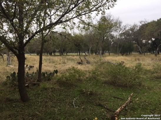 8530 Rochelle Rd, San Antonio, TX - USA (photo 1)
