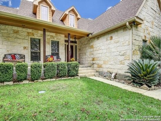 2023 Rustic Oak Ln, Spring Branch, TX - USA (photo 3)