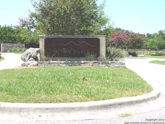 114 Lantana Orr, Spring Branch, TX - USA (photo 1)