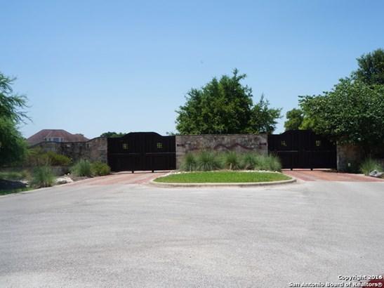114 Lantana Orr, Spring Branch, TX - USA (photo 3)