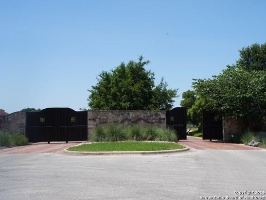 114 Lantana Orr, Spring Branch, TX - USA (photo 4)