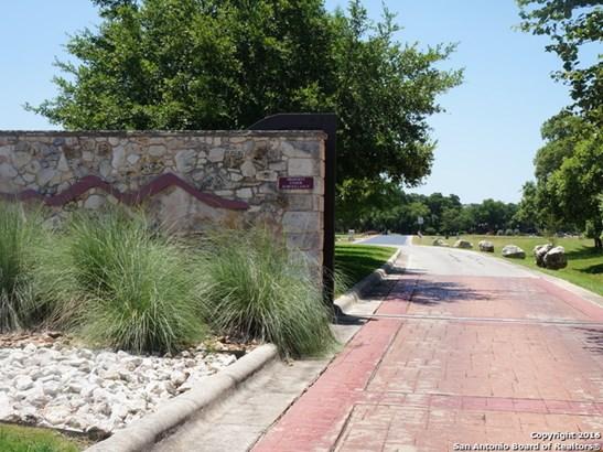 114 Lantana Orr, Spring Branch, TX - USA (photo 5)
