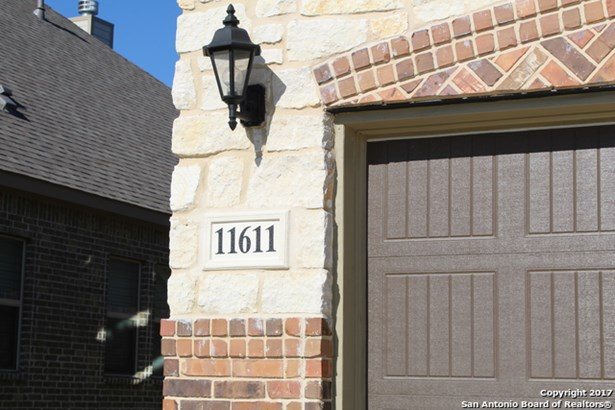 11611 Sangria, San Antonio, TX - USA (photo 2)