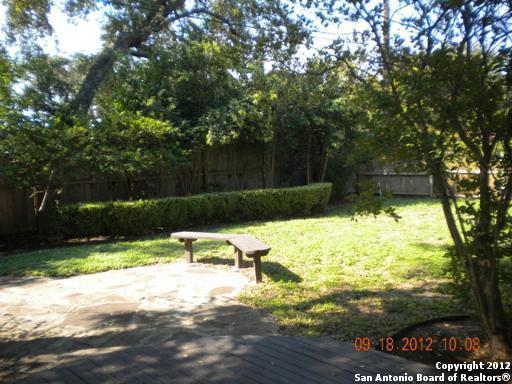 1706 Longfield Dr, San Antonio, TX - USA (photo 2)