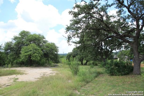Silent Holw, San Antonio, TX - USA (photo 1)