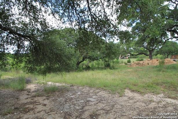 Silent Holw, San Antonio, TX - USA (photo 3)