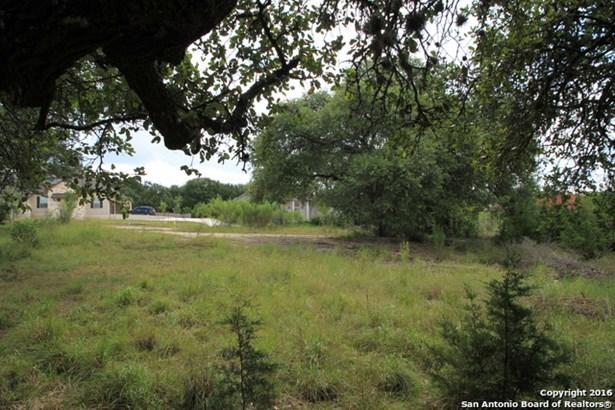 Silent Holw, San Antonio, TX - USA (photo 4)