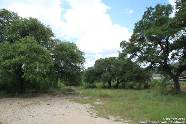 Silent Holw, San Antonio, TX - USA (photo 5)