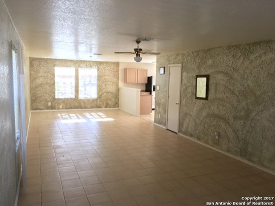 9746 Amber Ledge, San Antonio, TX - USA (photo 3)