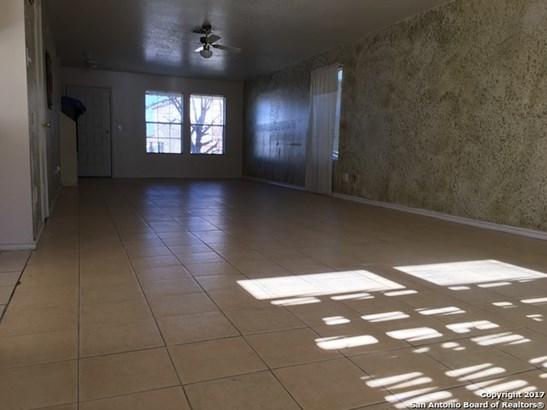 9746 Amber Ledge, San Antonio, TX - USA (photo 4)
