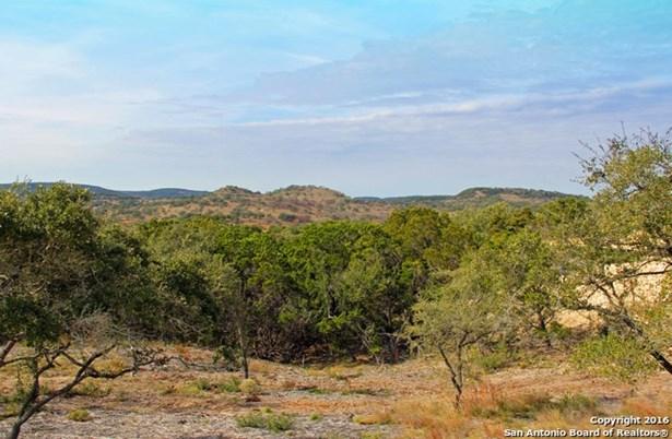 22609 Homestead Mesa, San Antonio, TX - USA (photo 1)