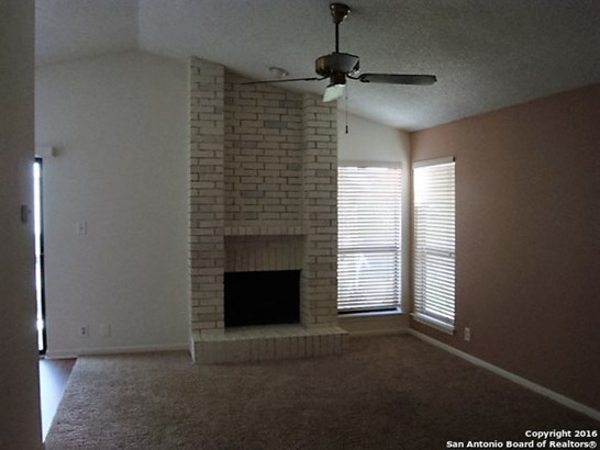 4839 Brandeis #824, San Antonio, TX - USA (photo 2)