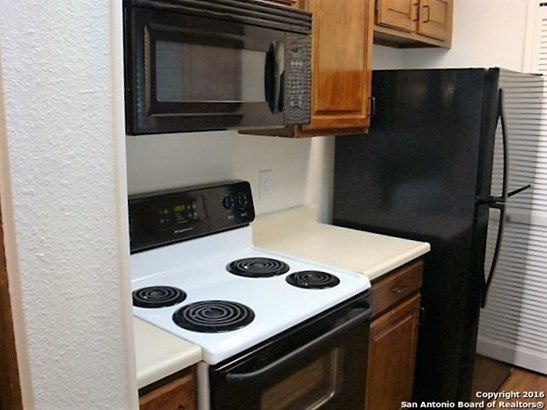 4839 Brandeis #824, San Antonio, TX - USA (photo 4)