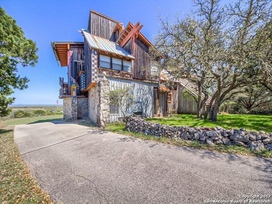 1291 Sandy Hill, Bulverde, TX - USA (photo 5)