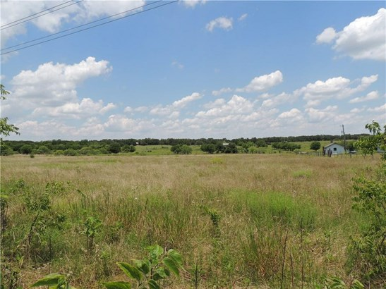 130 Stockade Ranch Rd, Paige, TX - USA (photo 2)