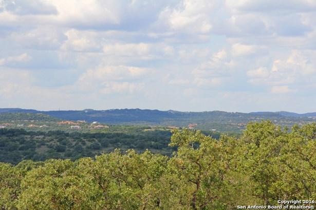 22919 Homestead Mesa, San Antonio, TX - USA (photo 2)