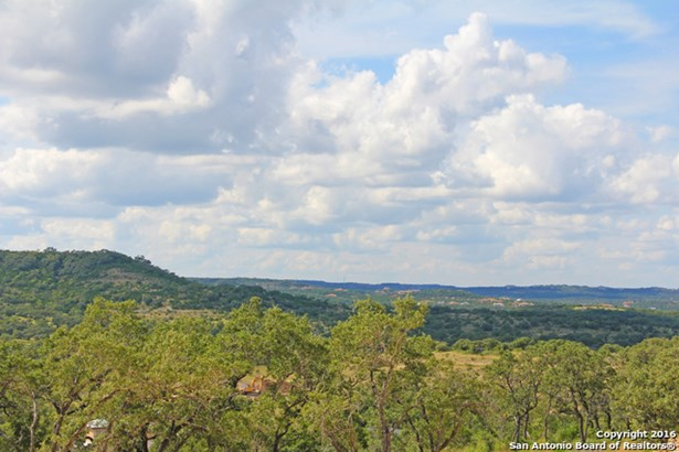 22919 Homestead Mesa, San Antonio, TX - USA (photo 4)