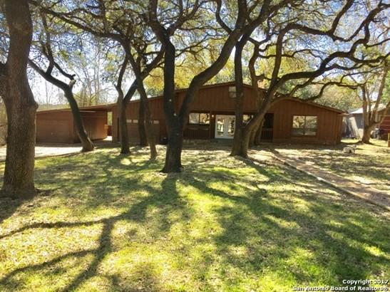 413 Rambling Dr, Canyon Lake, TX - USA (photo 1)