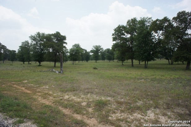 Lot 169 Flash Circle, Luling, TX - USA (photo 5)