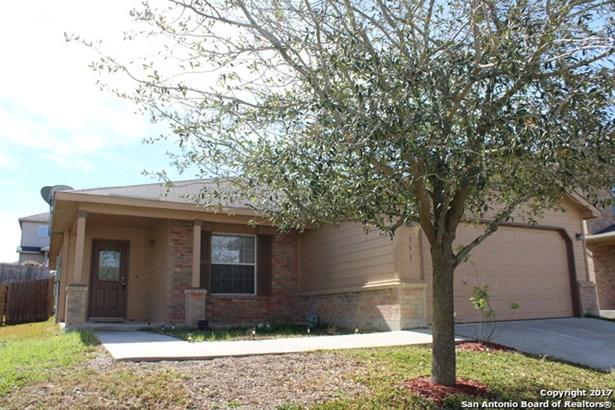 353 Willow View, Cibolo, TX - USA (photo 1)