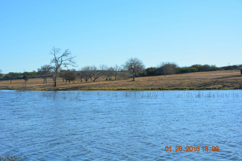 Cross Property - Sandia, TX (photo 2)
