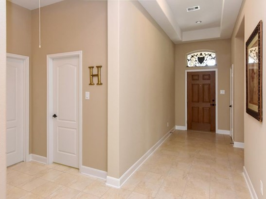 16410 Stable Manor Ln, Cypress, TX - USA (photo 3)