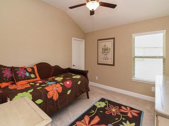 16410 Stable Manor Ln, Cypress, TX - USA (photo 5)