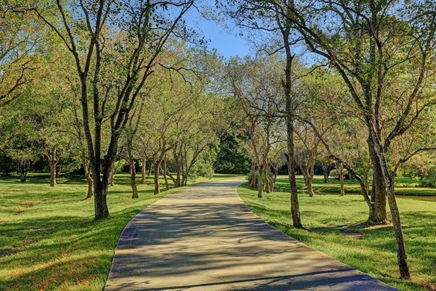 16805 Fritsche Cemetery, Cypress, TX - USA (photo 4)