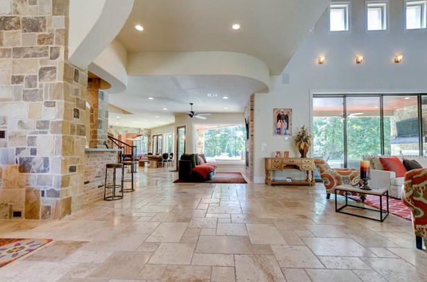 876 Eagle Pointe, Montgomery, TX - USA (photo 3)