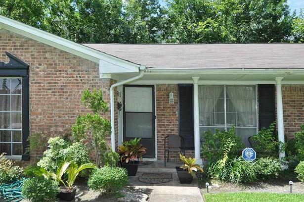 8505 Williamcrest, Houston, TX - USA (photo 2)