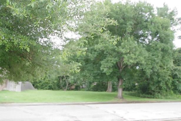 203a Hunt, Bellville, TX - USA (photo 4)