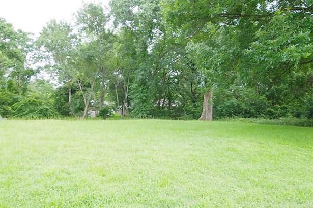 203a Hunt, Bellville, TX - USA (photo 5)