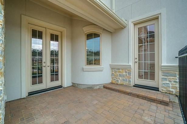 50 Oak Estates, Conroe, TX - USA (photo 3)