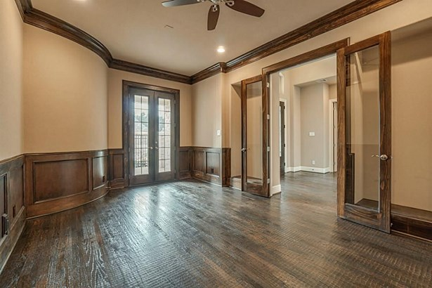 50 Oak Estates, Conroe, TX - USA (photo 5)