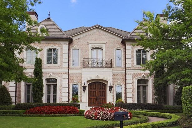 11603 Versailles, Houston, TX - USA (photo 1)