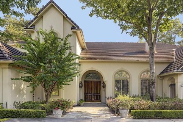 14118 Bonney Brier, Houston, TX - USA (photo 2)